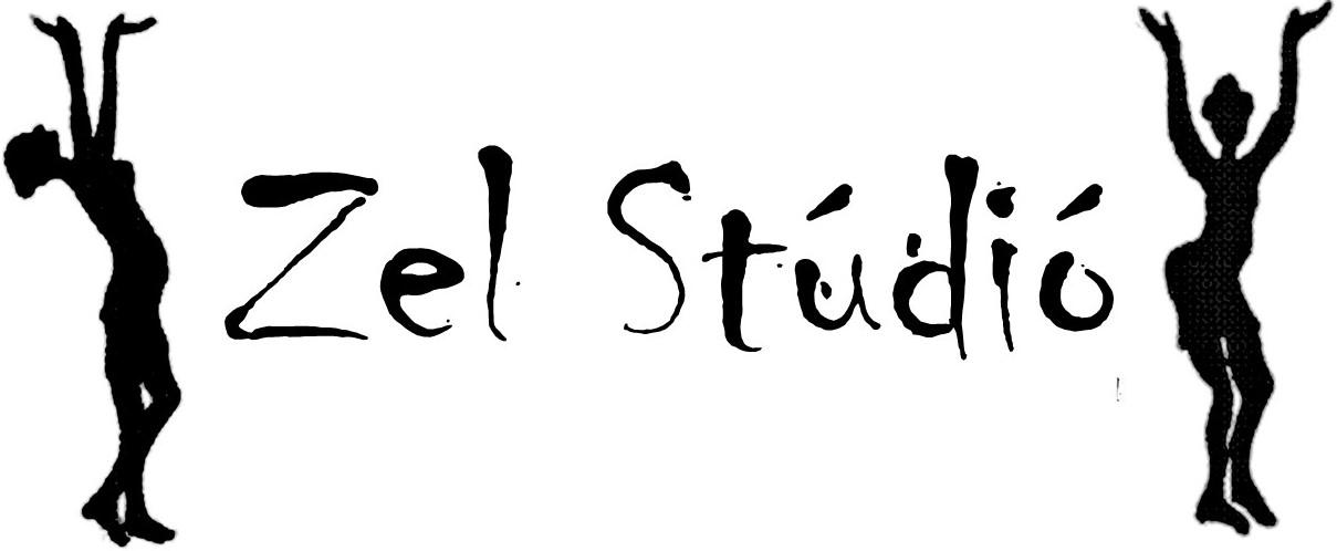 Zel Stúdió